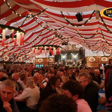 2012-09-15-simmisamma-herbstfest-haag-5