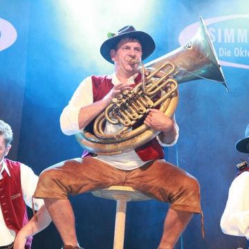 2012-09-15-simmisamma-herbstfest-haag-6