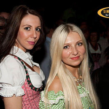 2013-10-18-simmisamma-oktoberfest-limburg-4