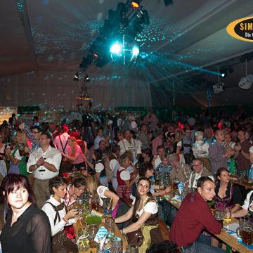2013-10-18-simmisamma-oktoberfest-limburg-5