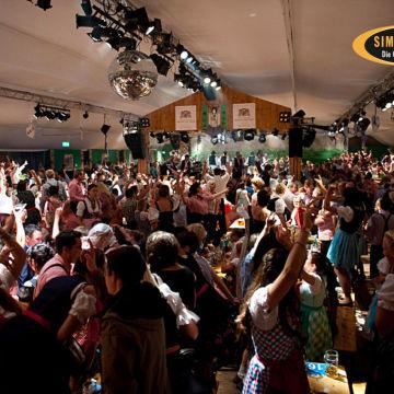 2013-10-18-simmisamma-oktoberfest-limburg-7