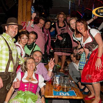 2013-10-18-simmisamma-oktoberfest-limburg-8