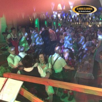 2014-08-11-simmisamma-saerbeck-2