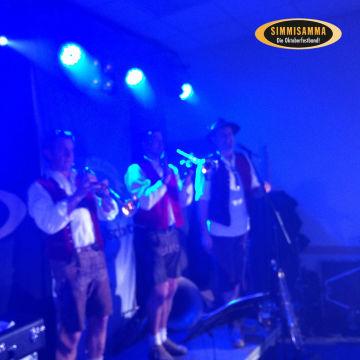 2014-08-11-simmisamma-saerbeck-3