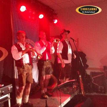 2014-08-11-simmisamma-saerbeck-4