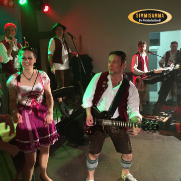 2014-08-11-simmisamma-saerbeck-8