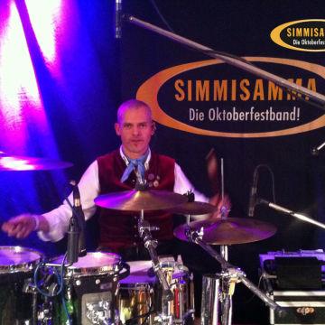 2014-09-27-simmisamma-bad-laasphe-5