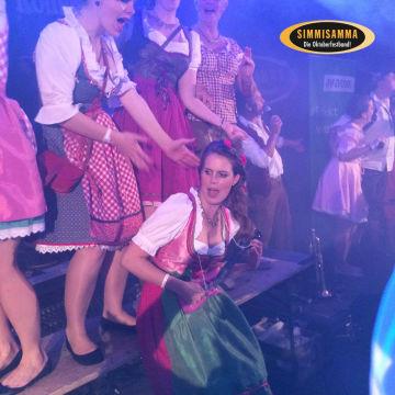 2014-10-25-simmisamma-weser-wiesn-nienburg-10