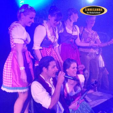 2014-10-25-simmisamma-weser-wiesn-nienburg-11