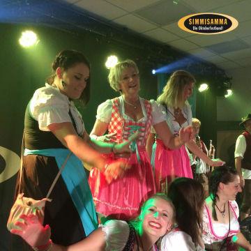 2014-10-25-simmisamma-weser-wiesn-nienburg-16