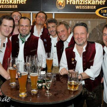 2014-10-25-simmisamma-weser-wiesn-nienburg-19