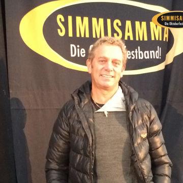 2014-10-25-simmisamma-weser-wiesn-nienburg-2