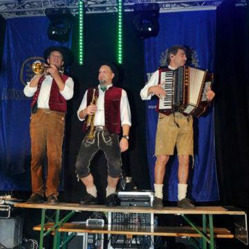 2014-10-25-simmisamma-weser-wiesn-nienburg-20