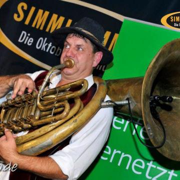2014-10-25-simmisamma-weser-wiesn-nienburg-21