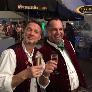 2014-10-25-simmisamma-weser-wiesn-nienburg-3