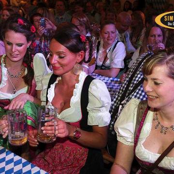 2014-10-25-simmisamma-weser-wiesn-nienburg-30