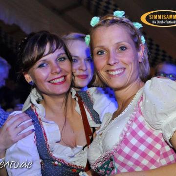 2014-10-25-simmisamma-weser-wiesn-nienburg-33