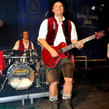 2014-10-25-simmisamma-weser-wiesn-nienburg-36