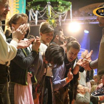2015-02-06-simmisamma-dirndl-lederhosnfest-schoenram-12