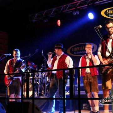 2015-02-06-simmisamma-dirndl-lederhosnfest-schoenram-13