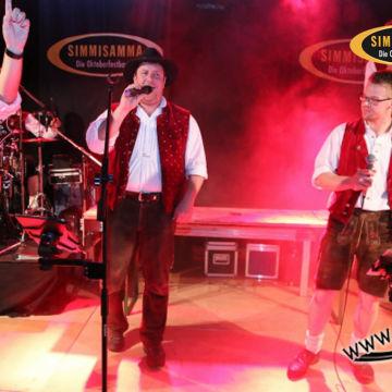 2015-02-06-simmisamma-dirndl-lederhosnfest-schoenram-16