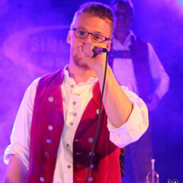 2015-02-06-simmisamma-dirndl-lederhosnfest-schoenram-19