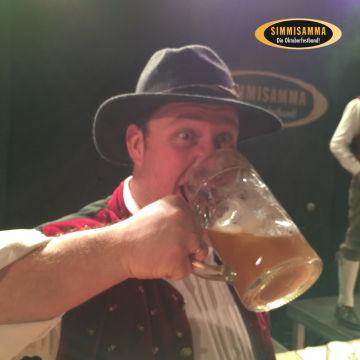 2015-02-06-simmisamma-dirndl-lederhosnfest-schoenram-2