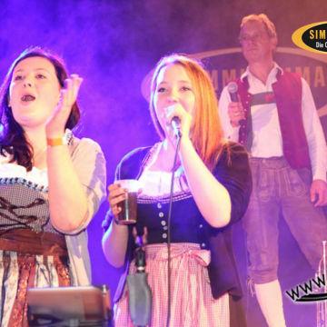 2015-02-06-simmisamma-dirndl-lederhosnfest-schoenram-20