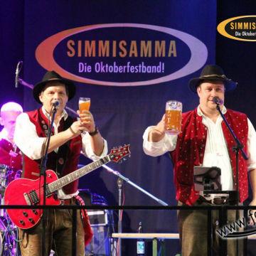 2015-02-06-simmisamma-dirndl-lederhosnfest-schoenram-7