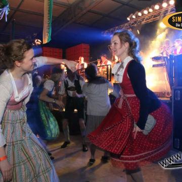 2015-02-06-simmisamma-dirndl-lederhosnfest-schoenram-8