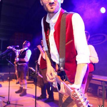 2015-02-06-simmisamma-dirndl-lederhosnfest-schoenram-9