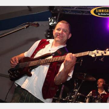 2015-06-05-simmisamma-harpfing-11