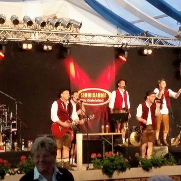 2015-07-11-simmisamma-untergriesbach-15