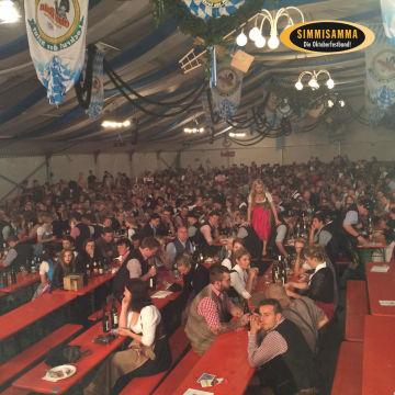 2015-07-11-simmisamma-untergriesbach-3