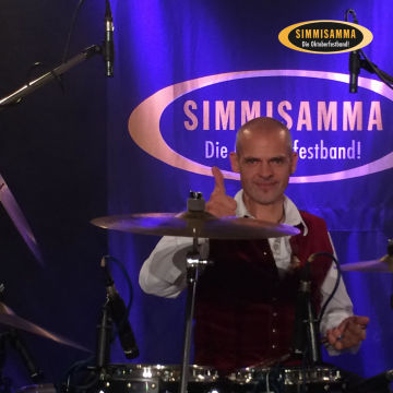 2015-07-11-simmisamma-untergriesbach-4