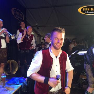2015-10-24-simmisamma-weser-wiesn-nienburg-2