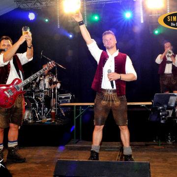 2015-10-24-simmisamma-weser-wiesn-nienburg-21
