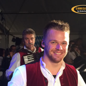 2015-10-24-simmisamma-weser-wiesn-nienburg-3