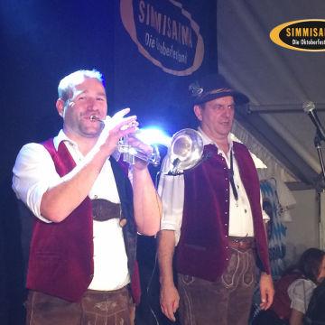 2015-10-24-simmisamma-weser-wiesn-nienburg-4