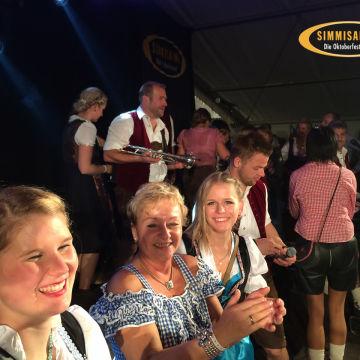 2015-10-24-simmisamma-weser-wiesn-nienburg-7