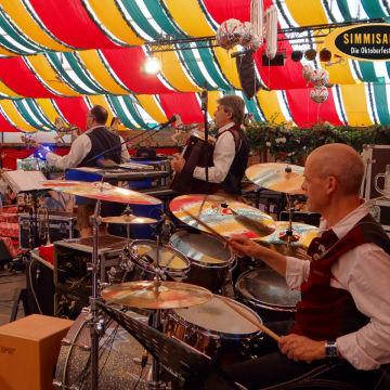 2016-04-30-simmisamma-fruehlingsfest-muenchen-hippodrom-11