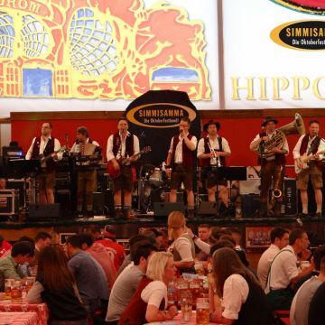 2016-04-30-simmisamma-fruehlingsfest-muenchen-hippodrom-12
