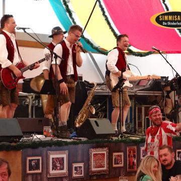 2016-04-30-simmisamma-fruehlingsfest-muenchen-hippodrom-13
