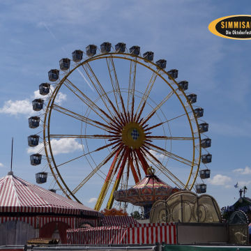 2016-04-30-simmisamma-fruehlingsfest-muenchen-hippodrom-15