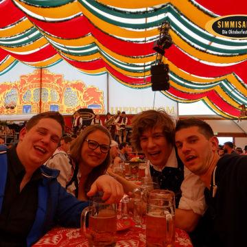2016-04-30-simmisamma-fruehlingsfest-muenchen-hippodrom-16
