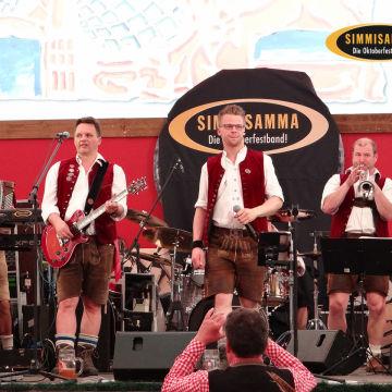 2016-04-30-simmisamma-fruehlingsfest-muenchen-hippodrom-18
