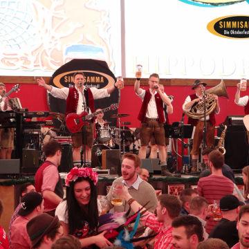 2016-04-30-simmisamma-fruehlingsfest-muenchen-hippodrom-19