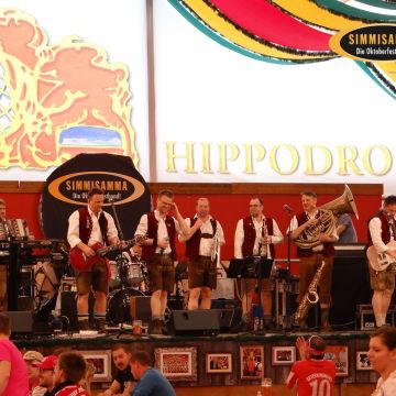 2016-04-30-simmisamma-fruehlingsfest-muenchen-hippodrom-2