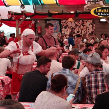 2016-04-30-simmisamma-fruehlingsfest-muenchen-hippodrom-20