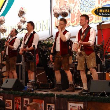 2016-04-30-simmisamma-fruehlingsfest-muenchen-hippodrom-21